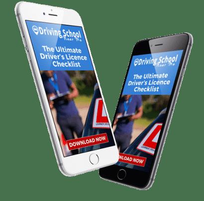DrivingSchoolNearMe Download