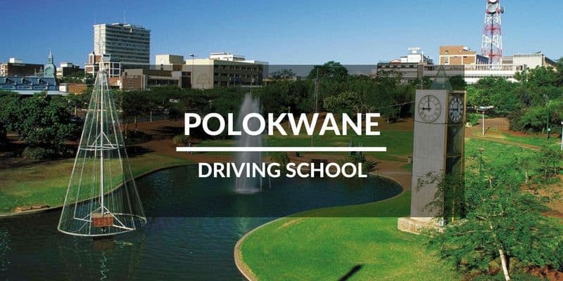 Driving Schools In Polokwane