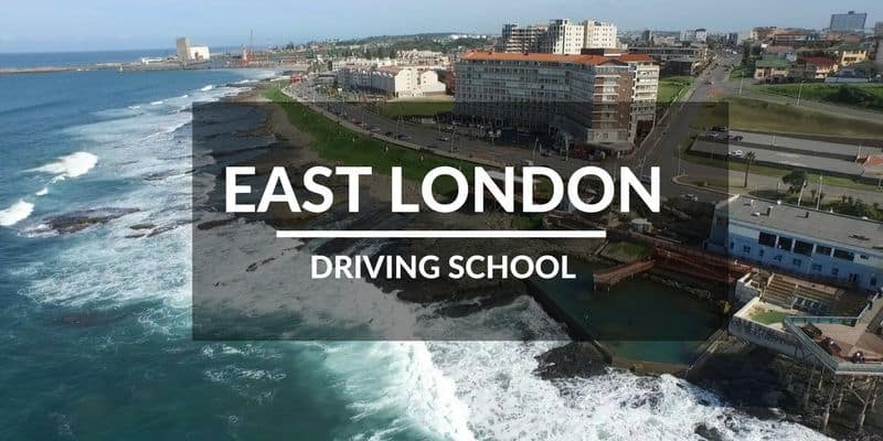 Top Driving School East London