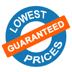 Lowest Cost servicebroad